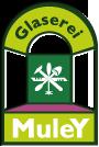 Glaserei Muley